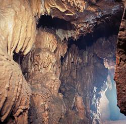 Ja_jaskinia02.jpg