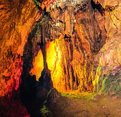 Ja_jaskinia01.jpg