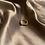 Thumbnail: Sage