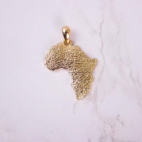 Mini Africa