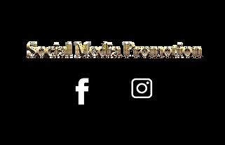 Social Media Promotion.png