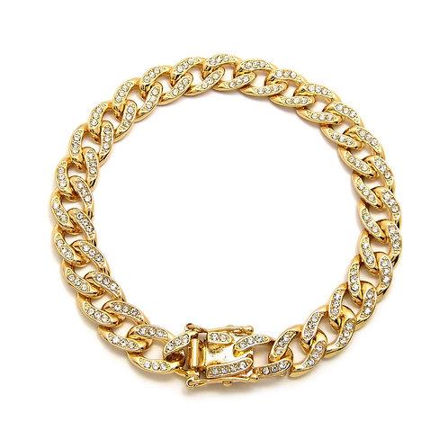 Cardi Bracelet