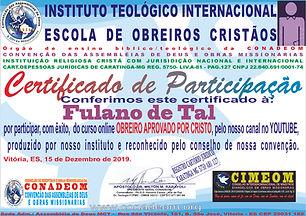 participação_curso_online.jpg