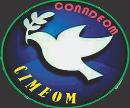 cimeon.png