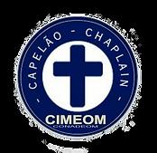 LOGO CAPELANIA CIMEOM.png