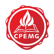 CEPEMG.png