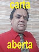 cartaaberta.png