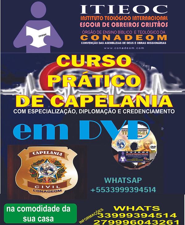 DVD CAPELANIA.jpg