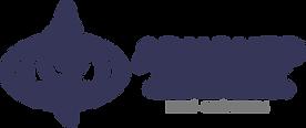 logo_adhonep.png