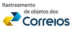 CORREIOS.jpg
