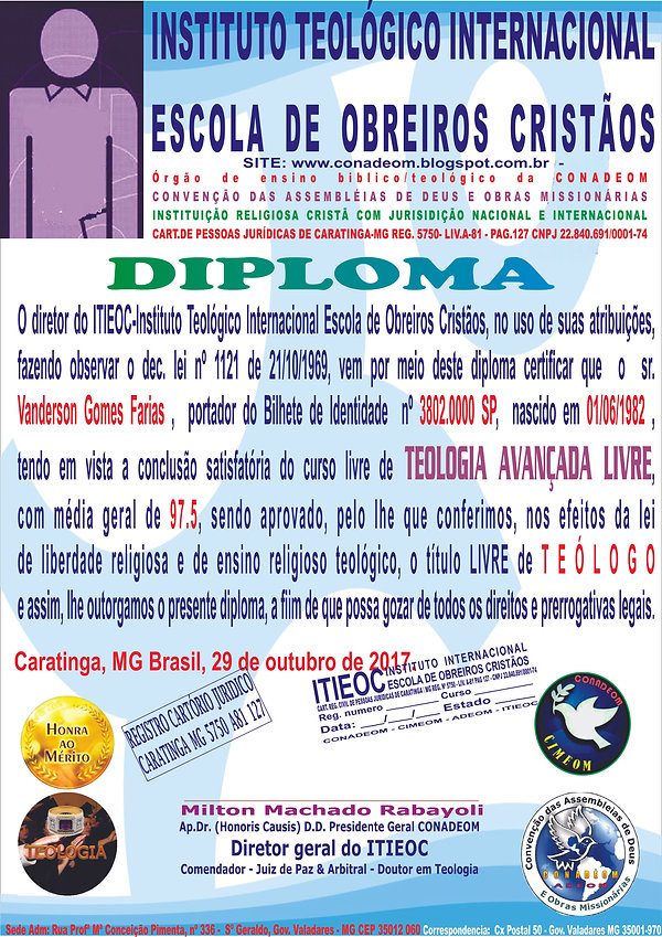 teologia_diploma_MOÇAMBIQUE.jpg