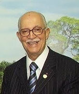 Isaias de Souza Maciel.JPG