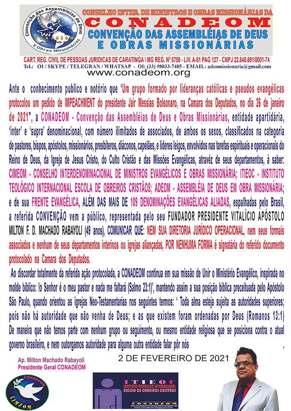 COMUNICADO 2 FEVEREIRO 2021.jpg