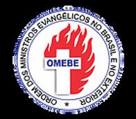 omebe.webp