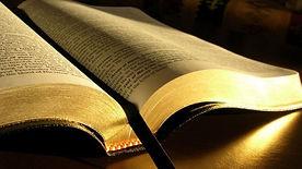 teologia-1.jpg