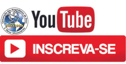 Youtube-inscrevase-300x153.jpg