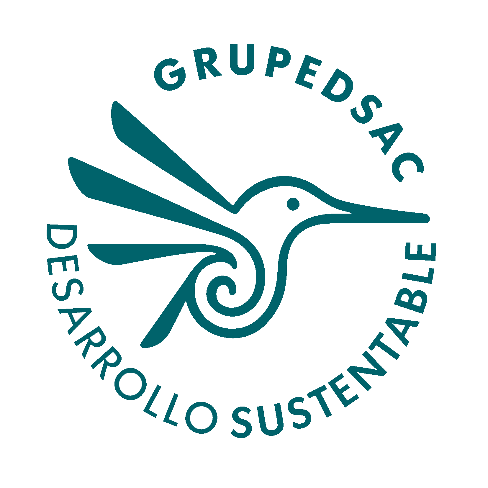 Logo_Grupedsac
