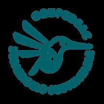 Logo_Grupedsac.png