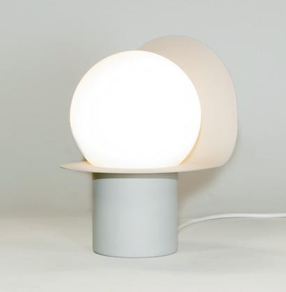 Lámpara de mesa Duna