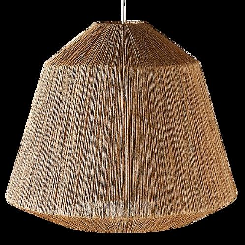 Lámpara de techo Kaak