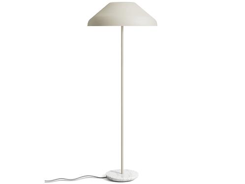 Lámpara de piso Beau