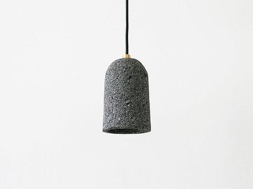 Lámpara de techo Origen