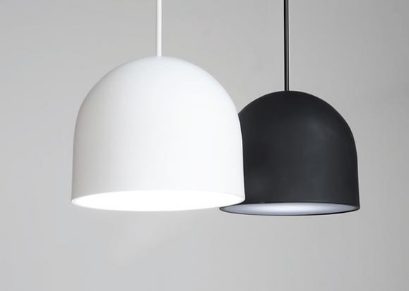 Lámpara de techo Core