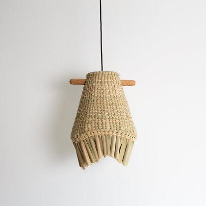 Lámpara de techo Especie