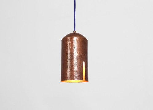 Lámpara colgante Tiripiti A