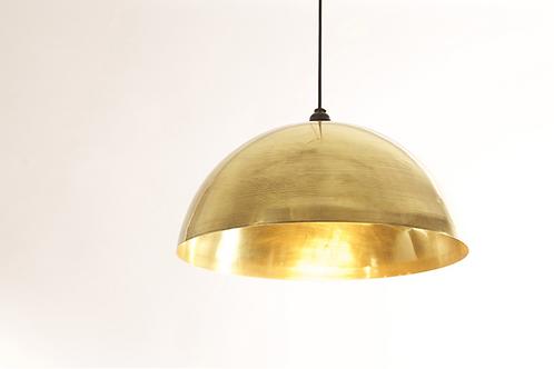 Lámpara de techo Valve