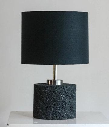 Lámpara de mesa Barragán