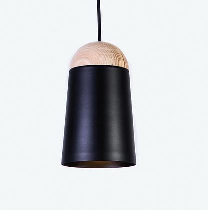 Lámpara de techo Ave
