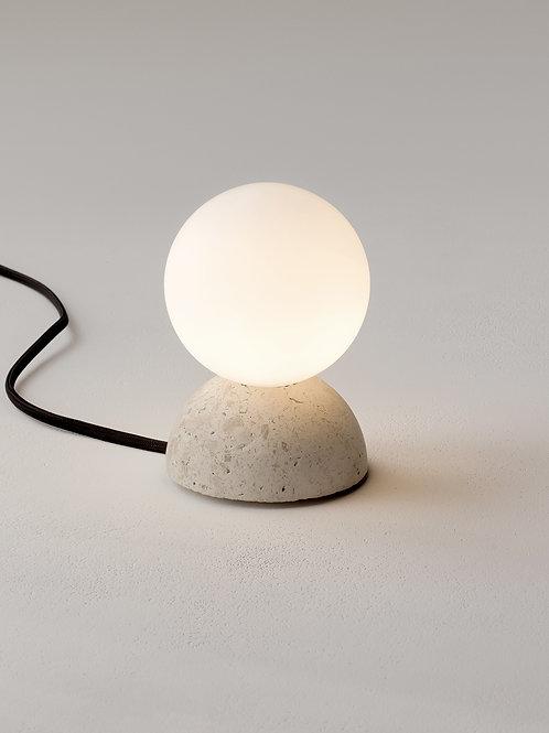 Lámpara de mesa Oringo