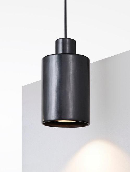 Lámpara colgante Can Grande