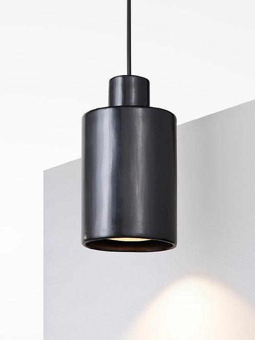 Lámpara de techo Can Grande
