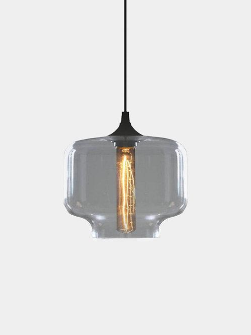 Lámpara de techo 606