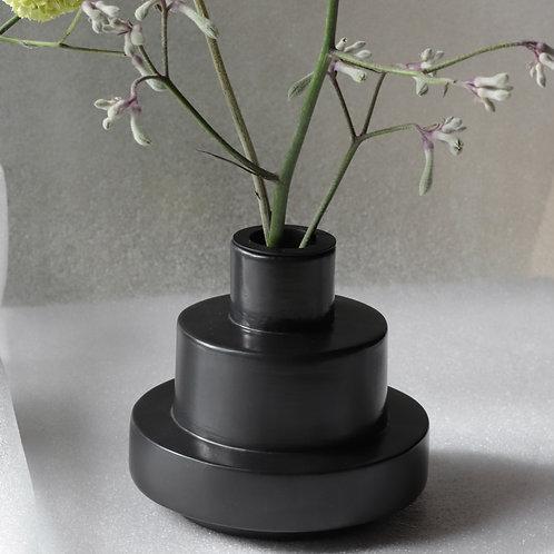 Jarrón Can Vase