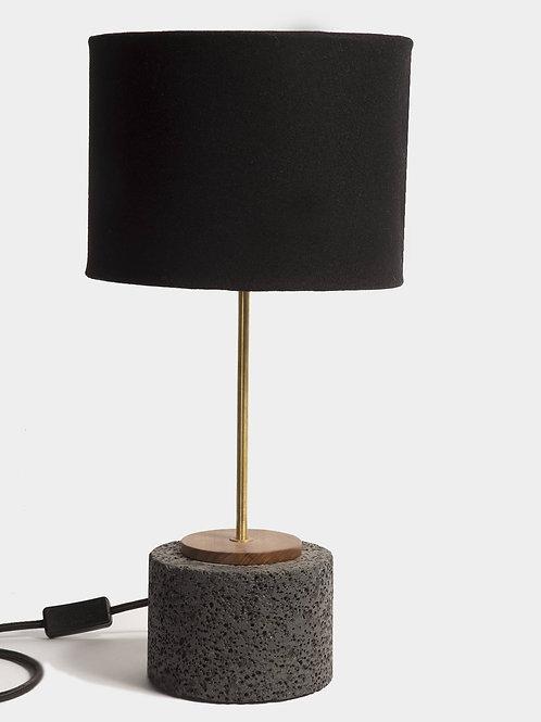 Lámpara de mesa Cordelia