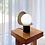Thumbnail: Lámpara de mesa Duna