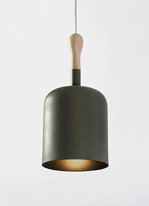 Lámpara de techo Tool