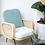 Thumbnail: Silla lounge Nusa