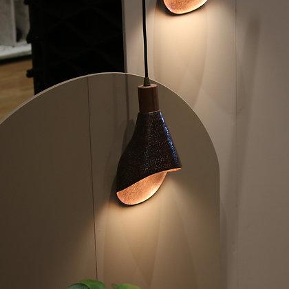Lámpara de techo Zapan