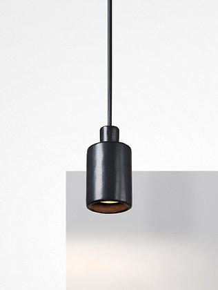 Lámpara de techo Can