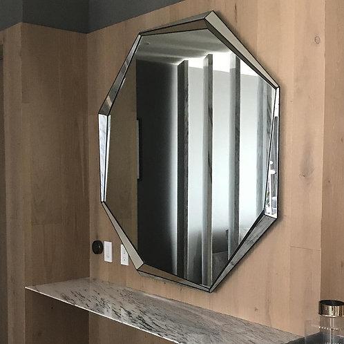 Espejo Senada