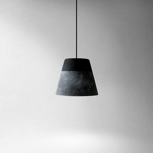 Lámpara de techo MYT