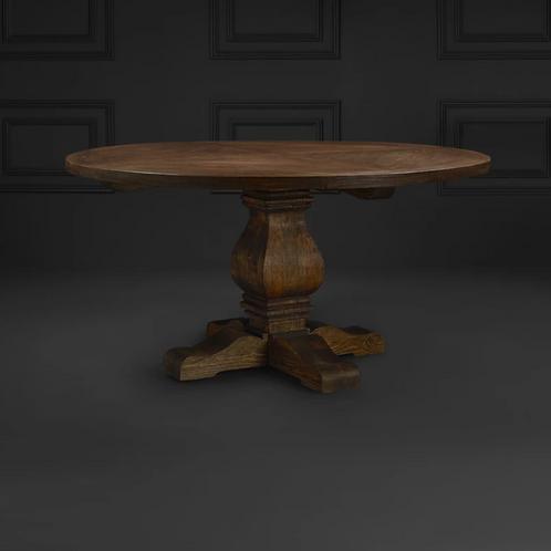 Mesa de comedor Serene