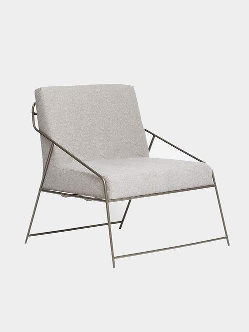 Silla lounge Viviana