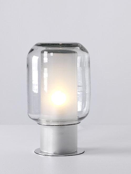 Lámpara de mesa Trufa