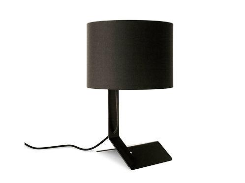 Lámpara de mesa Bender