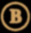 b brocante-01.png
